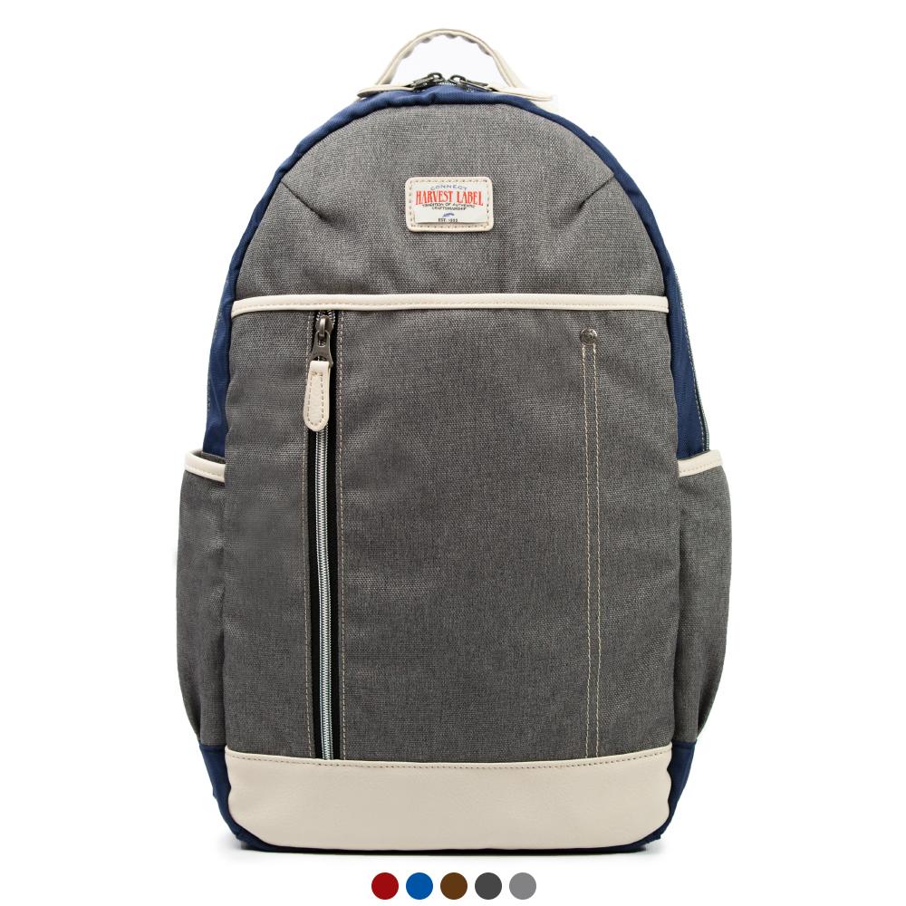Viva Daypack
