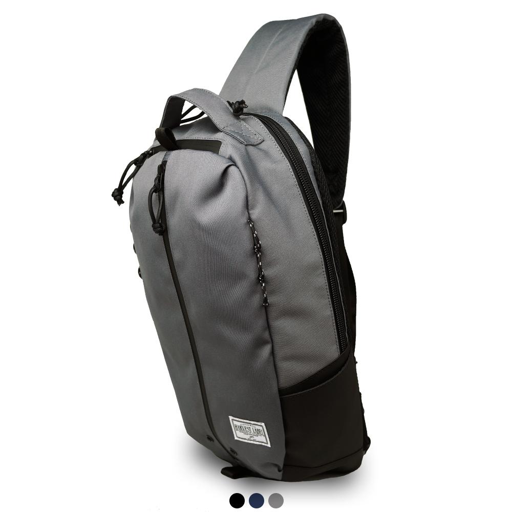 Sling Pack Sport L