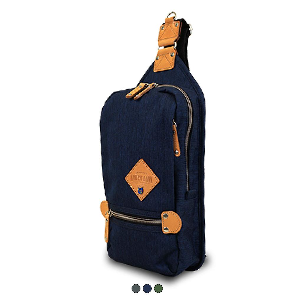 Sling Pack Element