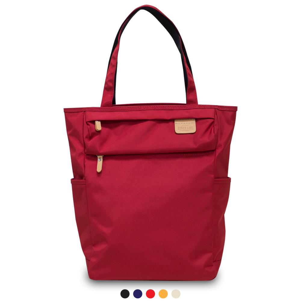 Pochi Tote Bag