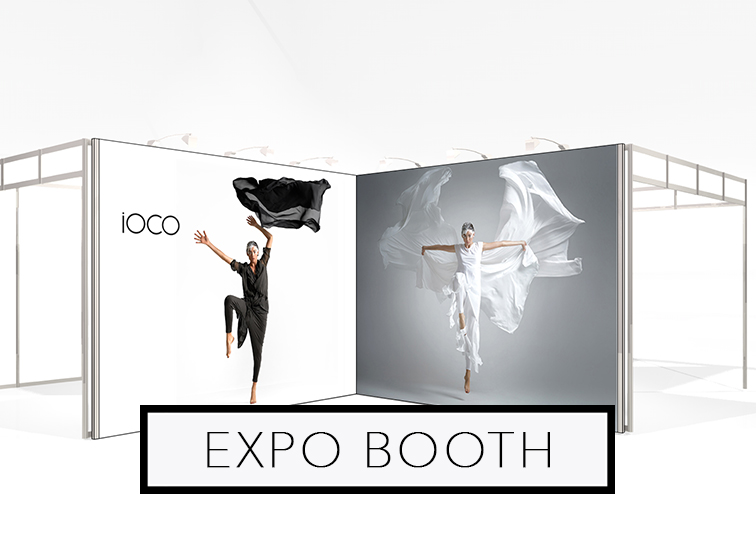 Trade+Show+Expo+Booth+Exhibition+Display+Banner+Print-2.jpeg
