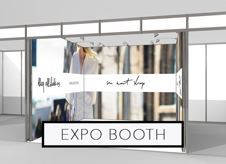 Trade+Show+Expo+Booth+Exhibition+Display+Banner+Print-1.jpeg