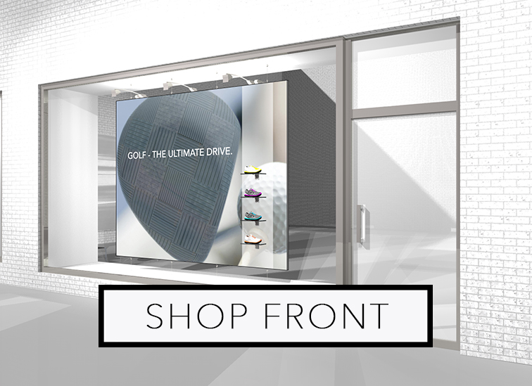 Trade+Show+Expo+Booth+Exhibition+Display+Banner+Print+Shop+Front+Shelves.jpeg