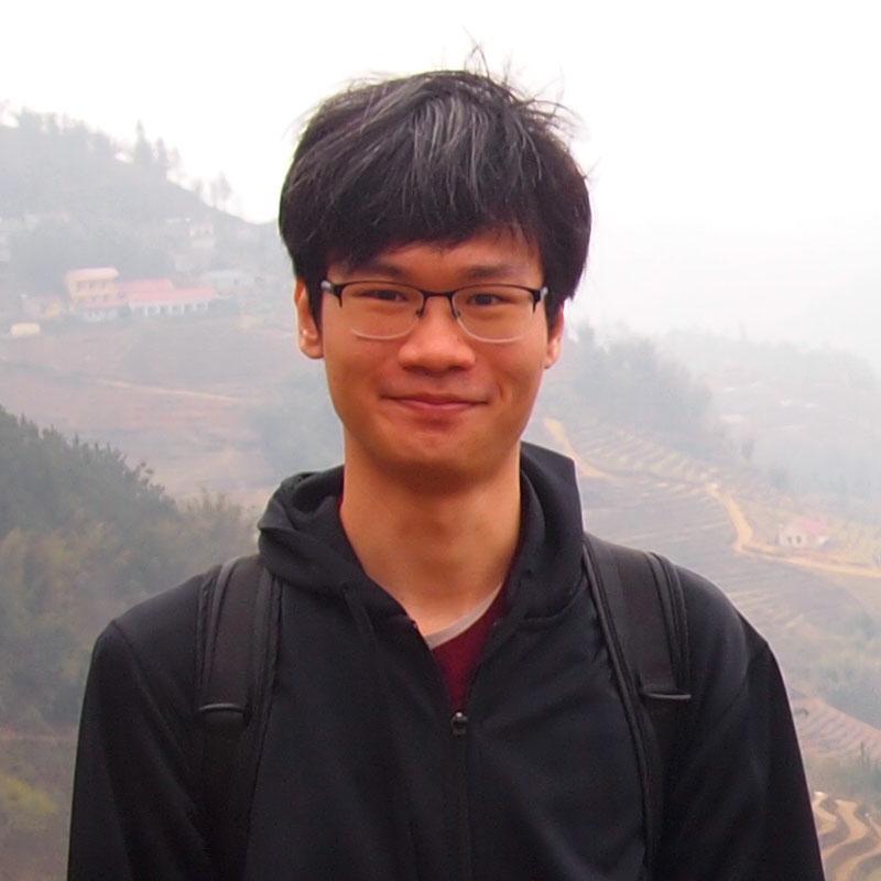 Ziqun_AK_Profile Picture.jpg