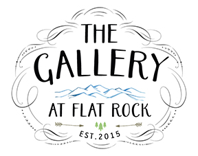 Image result for the gallery at flat rock