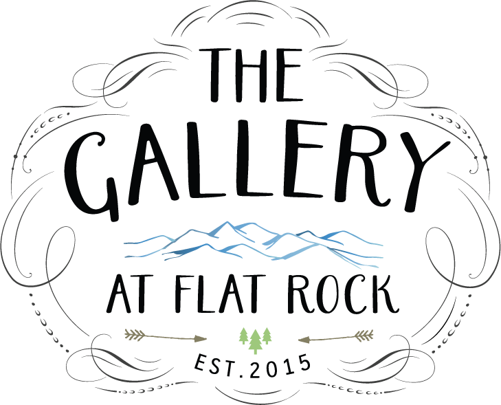 The Gallery at Flat Rock