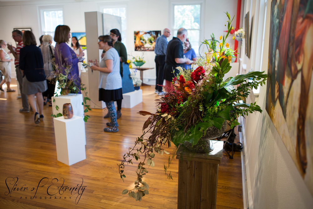 Art in Bloom (71 of 110).jpg