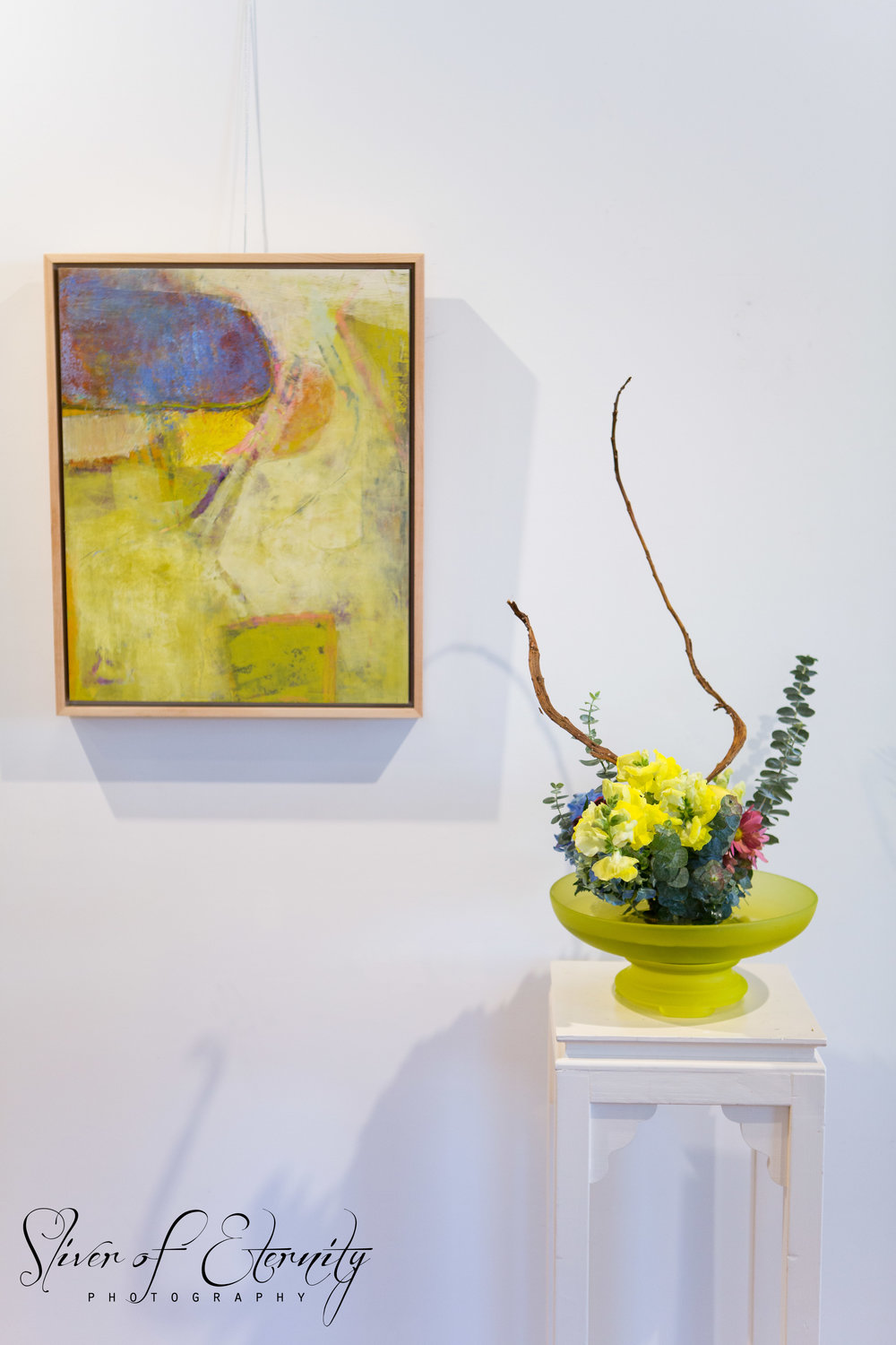 Art in Bloom (6 of 110).jpg