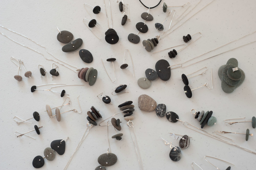 Stone Necklaces.jpg