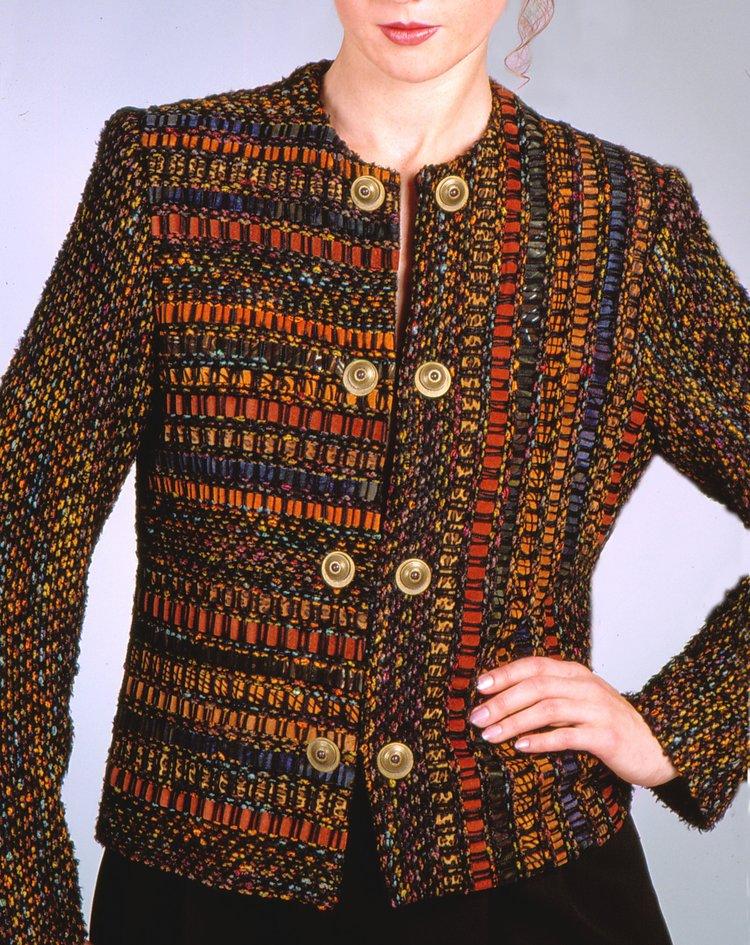 Hand+Woven+Jacket,+Kathleen+Weir-West,+Fiber+Art+101.jpg