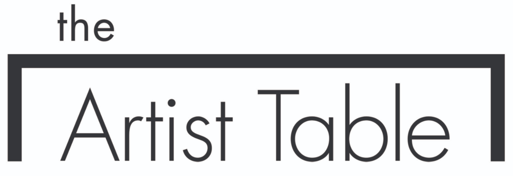 Artist Table Logo.png