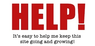 You can help and it's easy