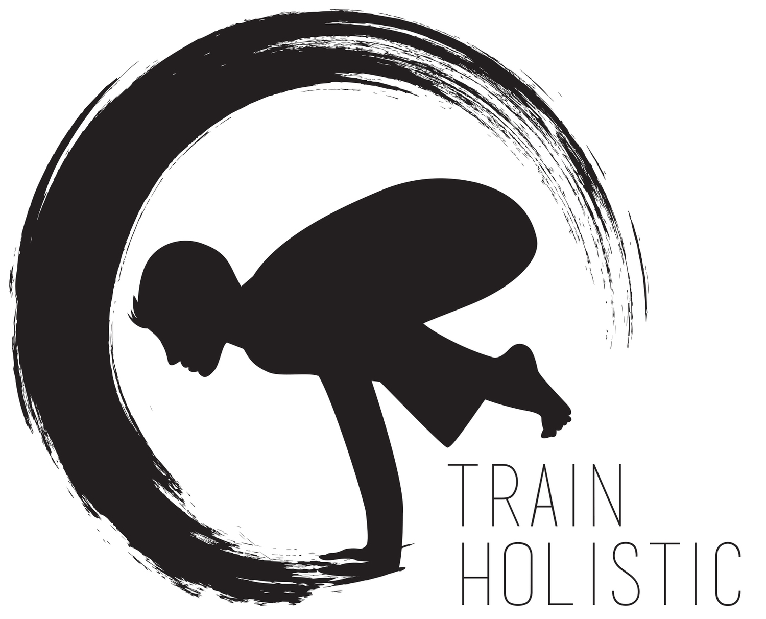 Train Holistic