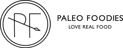 Paleo Foodies