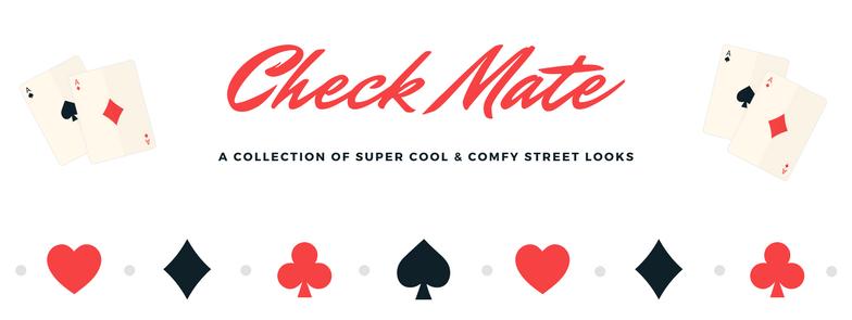 Check Mate (1).png