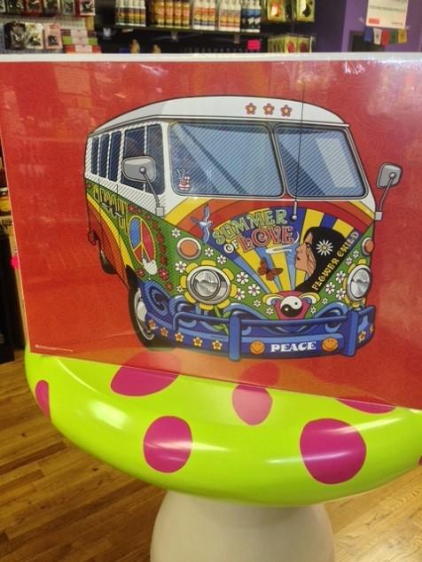 hippie-posters-long-island-bellmore-euphoria.jpg
