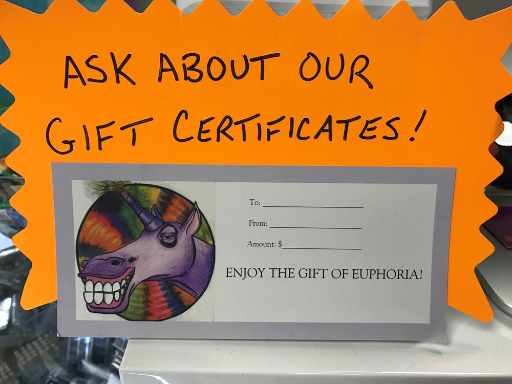 headshop-long-isand-gift-certificates.jpg