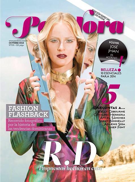 cover_pandora_fall13.jpg
