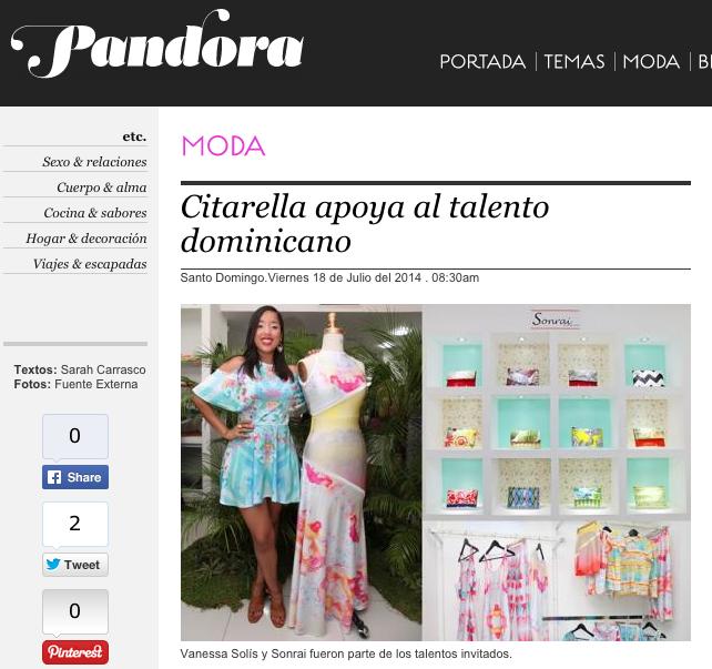 pandora_1.png