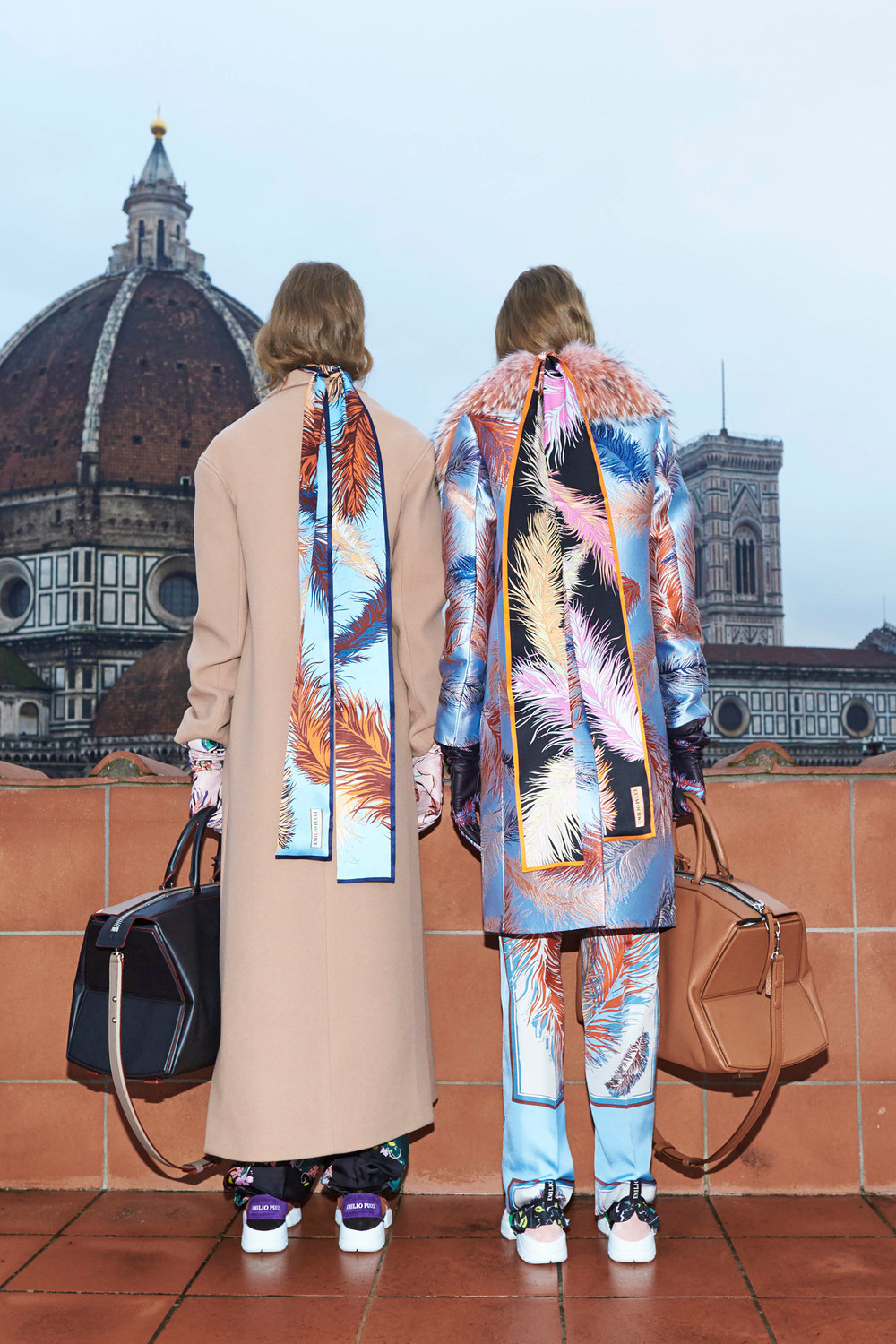 emilio-pucci-pre-fall-2016-lookbook-01.jpg