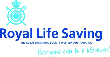 Royal Life Saving Society Western Australia partnered with The Lion's Share PTD