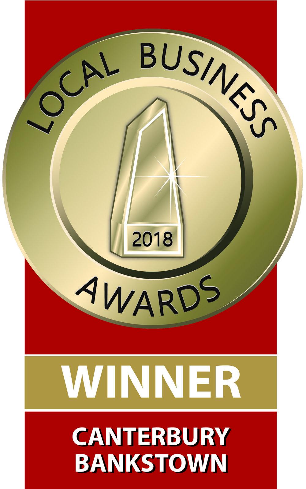 2018 canterbury bankstown winners