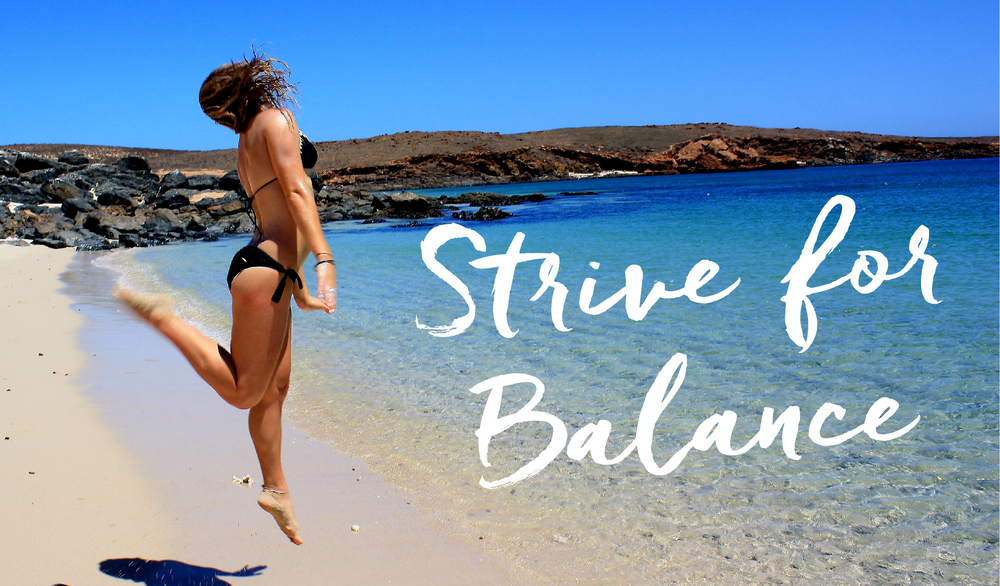 BALANCE FITNESS NUTRITION_STRIVE COVER
