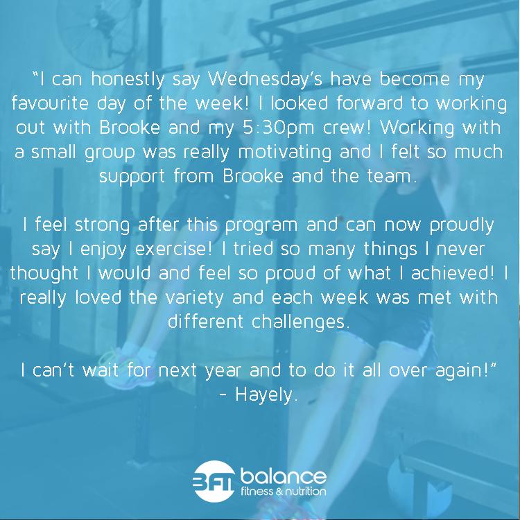 Testimonial - Hayley.jpg