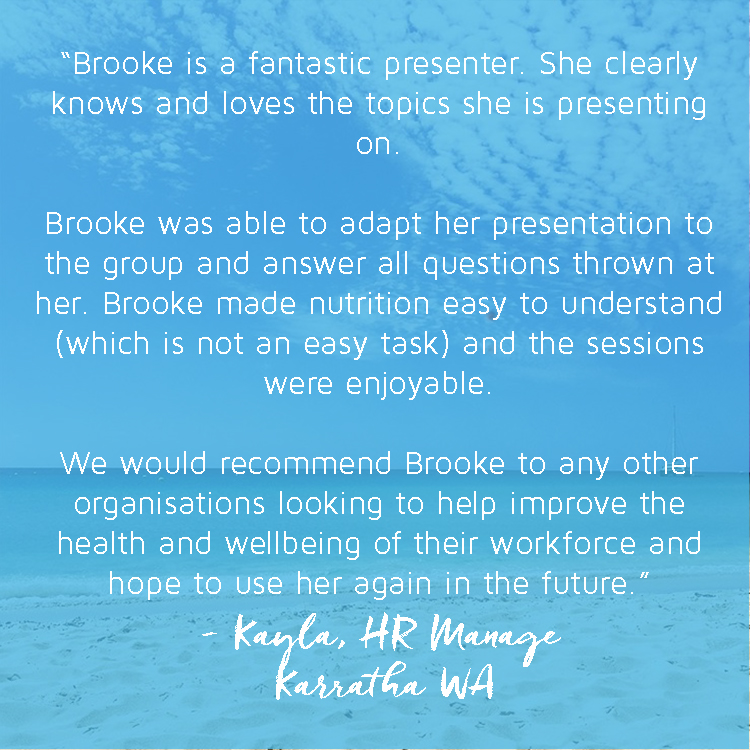 CoK - Wellness sessions testimonial.jpg