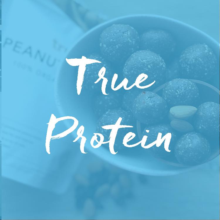 trueprotein.jpg