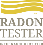 Radon Certification
