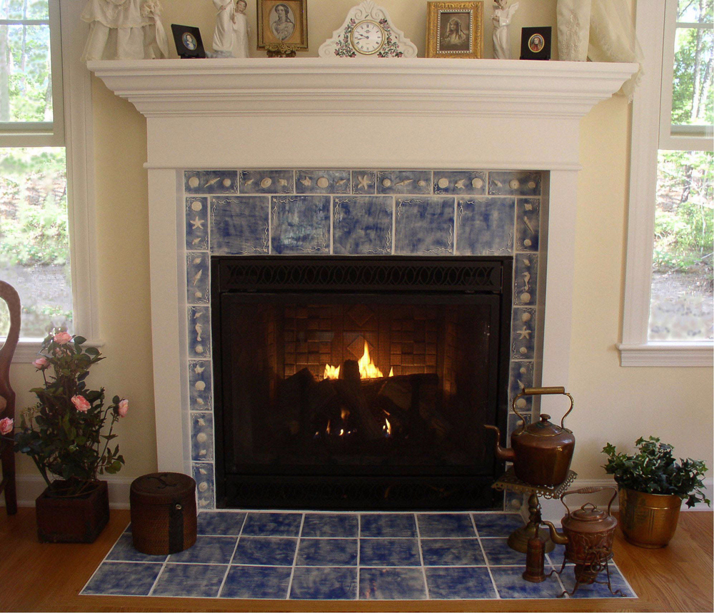 Perfect Chimney Inspections U2014 Maryland Home Inspector