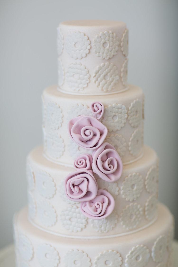 Style — Jenny\'s Wedding Cakes