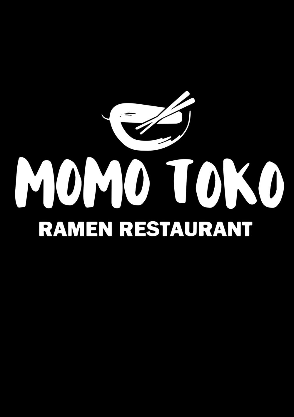 momotoko transparent logo.png