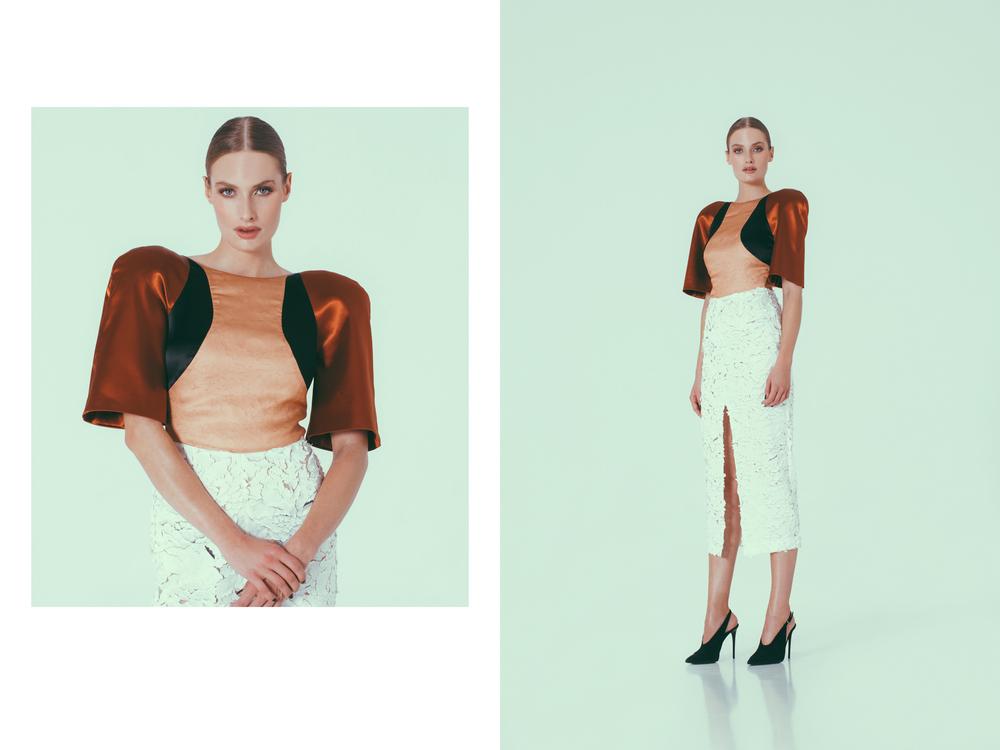 Fernando Claro DARK SUNRISE Outfit websize14.jpg