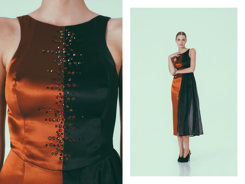 Fernando Claro DARK SUNRISE Outfit websize13.jpg