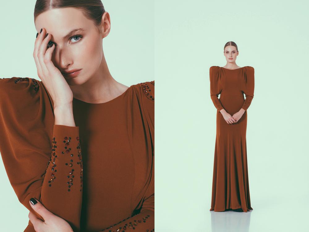 Fernando Claro DARK SUNRISE Outfit websize15B.jpg