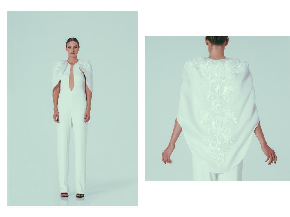 Fernando Claro DARK SUNRISE Outfit websize26A.jpg