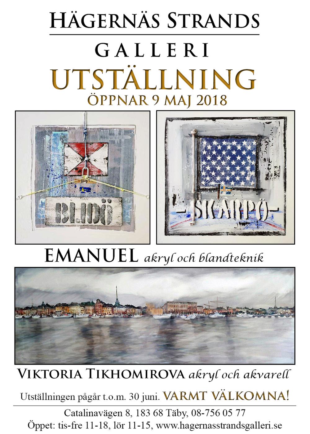 utställning_emanuel_viktoria_maj2018.png