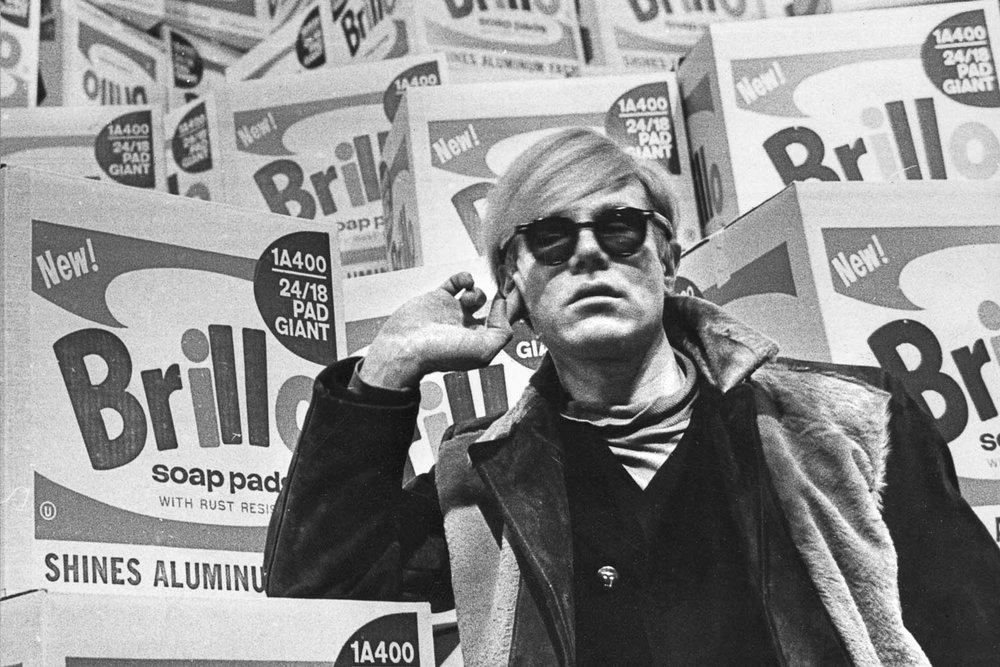 Andy Warhol Foto- Lasse Olsson.jpg