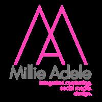 MA Logo Desc Color.png