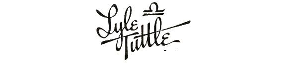 lts-logo-signature-_med.png