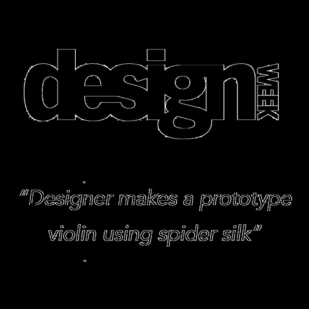 Design week 1.png