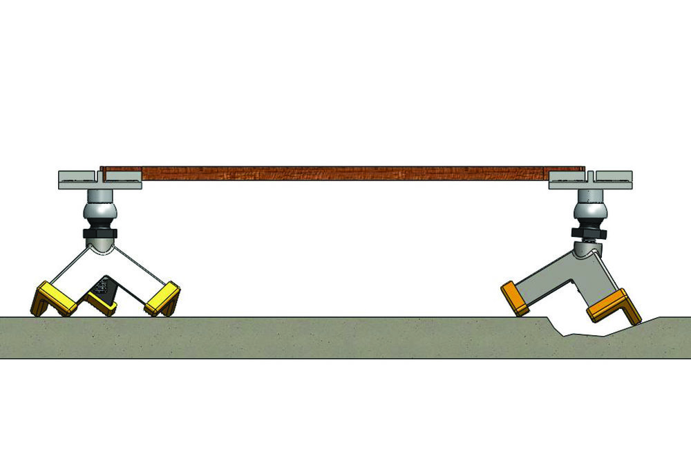 Level+It+-+Illustration+of+how+level+it+system+maintains+a+level+floor+over+uneven+ground.jpeg