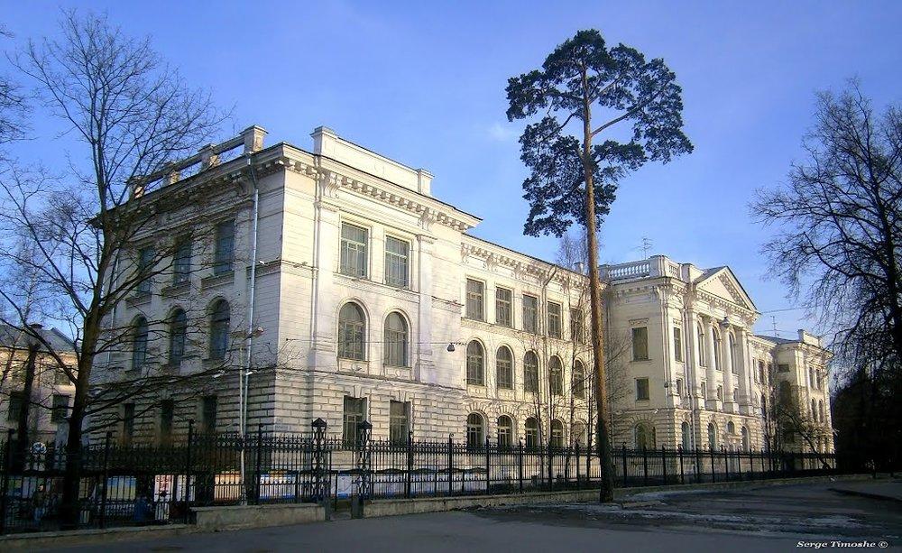 St.-Petersburg-state-Polytechnical-university+2.jpg