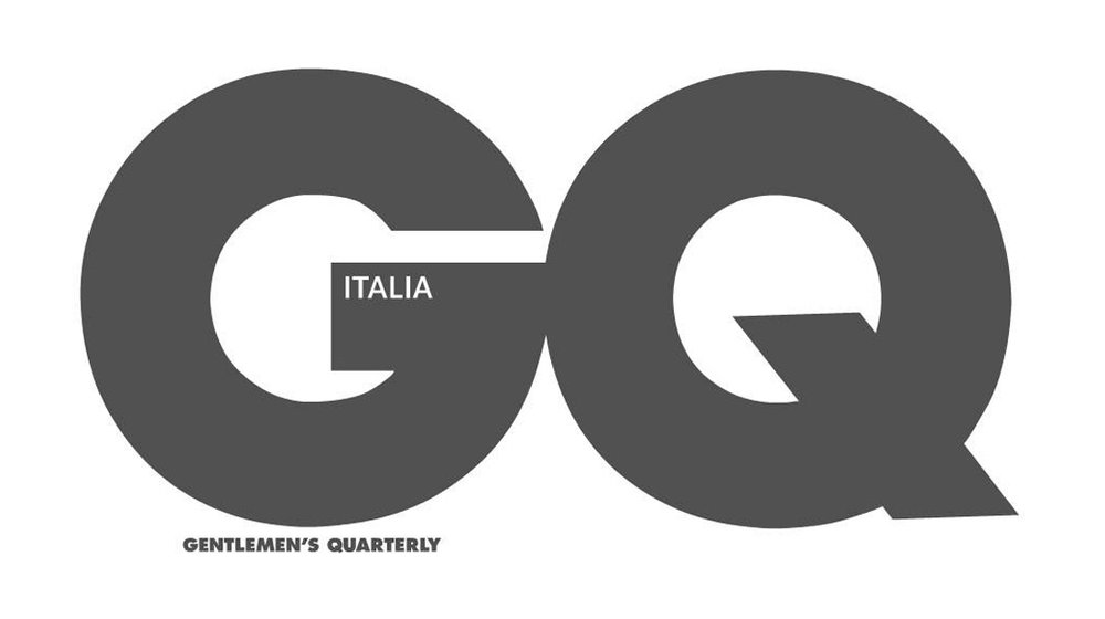 GQ Italia was present at the event… -