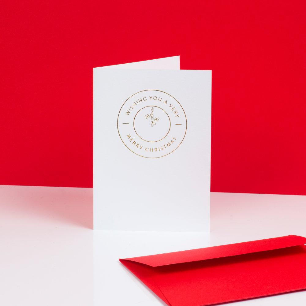 JOT Christmas Stamp - Mistletoe.jpg