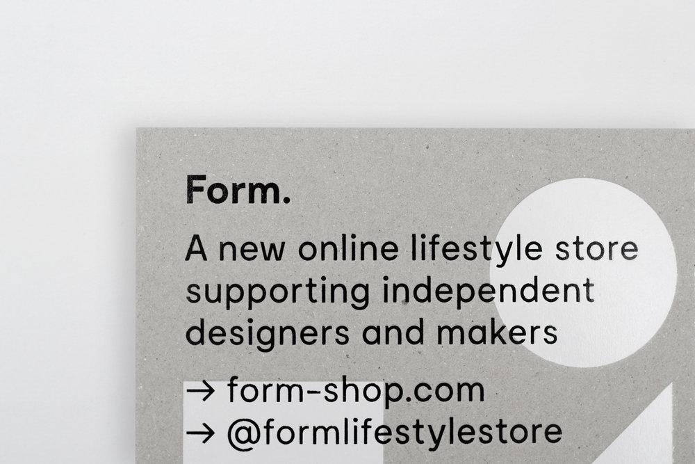 FORM_03.jpg