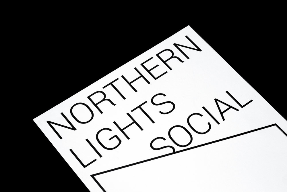 JOT_Northern Lights 02