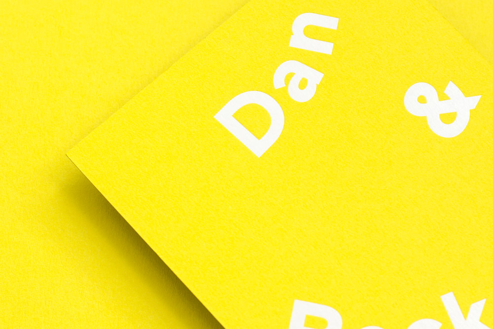 HOTFOIL - Hot Foil is simply the process of using heat and pressure to apply foil to a material, such as paper. Hot foil produces a wonderfully tactile finish that is ideal for invitations and greetings cards. Foils come in a huge range of colours and finishes, from metallic to neon, matt colour and holographic.